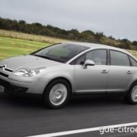 Купить авто в Ставропольском крае Продажа автомобилей по
